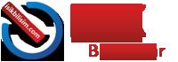 Işık Bilgisayar Kasımpaşa Logo
